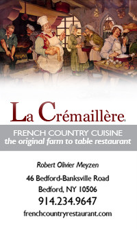LeCremaillere 200X334_revised May 2014