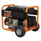 portable-generator, power