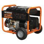 portable-generator, power