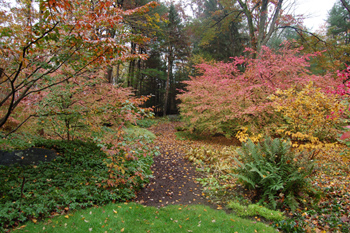 The Garden Conservancy Open Days Westchester What To Do What To Do