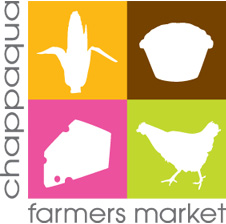 Chappaqua Farmers Market What To Do's Guide to Farmer's Markets