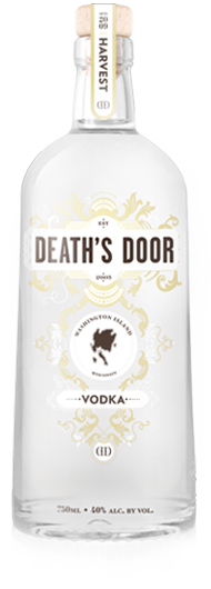 deaths door_vodka_bottle-trans