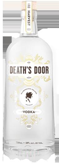 deaths door_vodka_bottle-trans