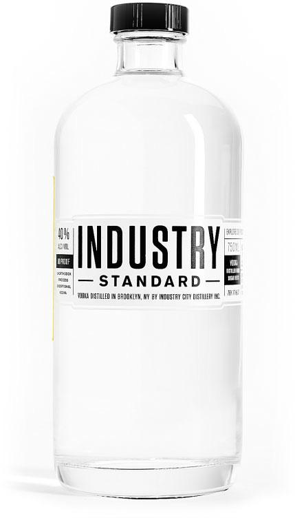 industry_standard_bottle