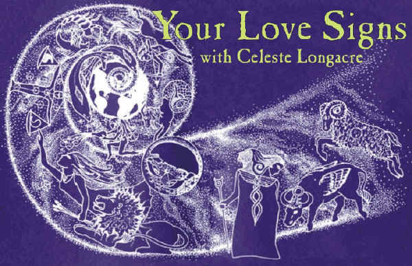 survival_celeste_longacre_love_signs