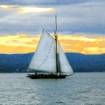 Kids_Sloop_Clearwater3_-_Photo_by_Anthony_Pepitone