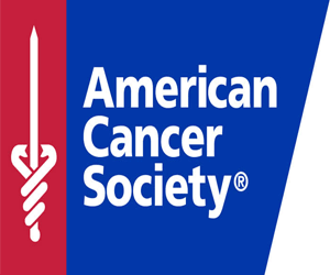 Summer Survival Checklist: American Cancer Society