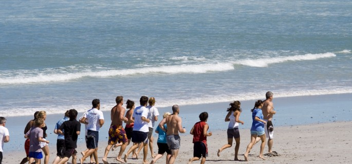Survival_beachrun_iStock_000002586738Medium