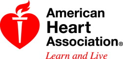 Summer Survival Checklist: American Heart Association