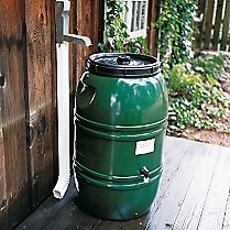 survival_rainbarrel_gaiiam