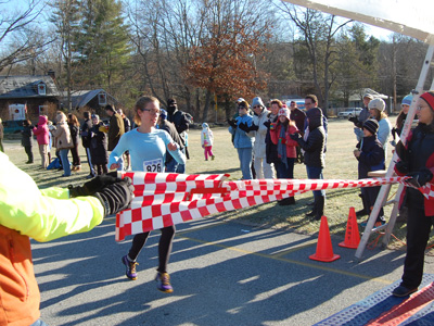 Events Bedford turkey trot 14 Local Road & Trail Races