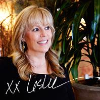 Cafe of Love Lesley Lampert A Taste of Westchester Spring 2017