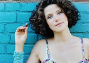 music_Cyrille_Aimee New Chappaqua Performing Arts Center Announces Fall Schedule