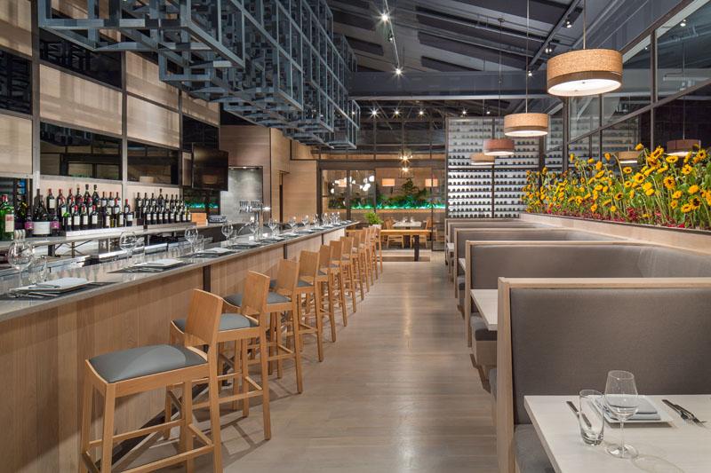 Katonah Woods Kitchen And Bar