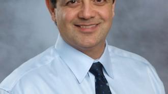 Dr. Victor Khabie Northern Westchester Hospital