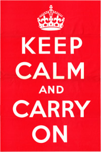 college_Keep-calm-and-carry-on-scan