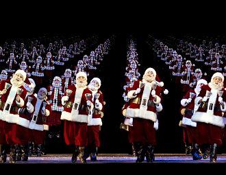 Events_RadioCityChristmasSpectacular-ETS-Santas01-2