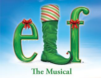 Christmas Musical For Church