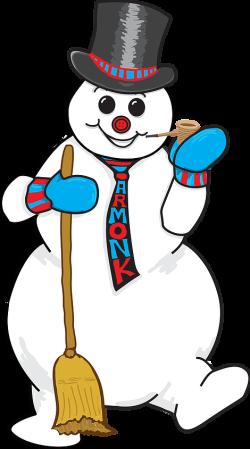 Kids_frosty Holiday Events Kids 2017