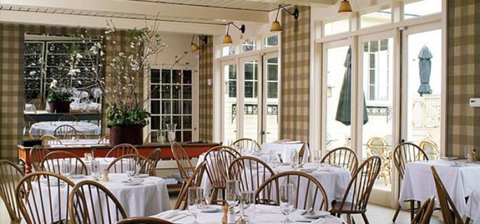Restaurant Design Hudson Valley : Best menus hudson valley restaurant week what to do