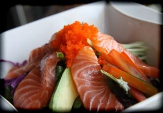 x4_sushi