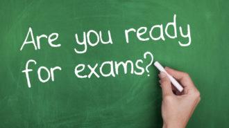 SAT Test Prep ... Superscore This!