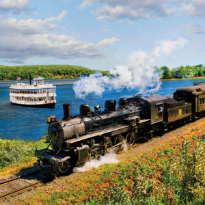 Fall_essex-steam-train-riverboat2