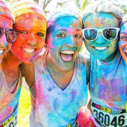 color-run-5-girls-generic