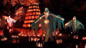 kids_halloween_blaze_bonfire where to celebrate halloween 2016 - Where To Celebrate Halloween