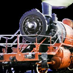 kids_halloween_lasdon_trainshow_train where to celebrate halloween 2016 - Where To Celebrate Halloween