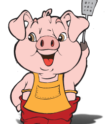 3-little-pigs_one_pig