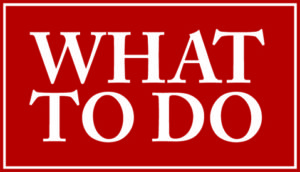 whattodo_logo