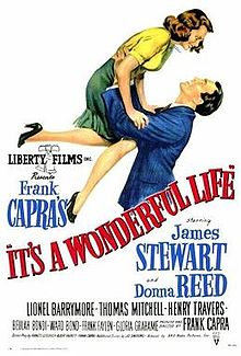 events_its_a_wonderful_life_movie_poster