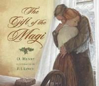 the_gift_of_the_magi_schoolhouse Holiday Events 2016 Holidays for Adults