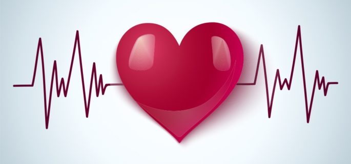 Top Ten Heart Healthy Snacks for Valentines Day from NWH