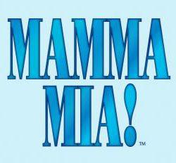 TDcomedy_WestchesterBroadwaytheatre_mammamia Spring Theatre & Dance 2017