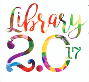 Byram Hills Education Foundation announces 2016-17 Grants