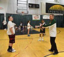 Chris-Ward-300x200 Your Kid's Basketball Future Starts Here!