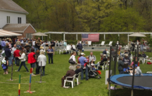 Events_BRLA_picnic