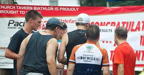 Races_Churchtavern-biathlon