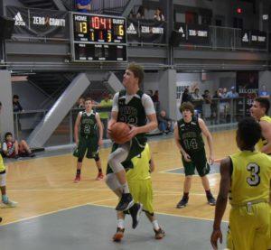chrisward_17u Your Kid's Basketball Future Starts Here!