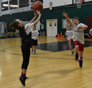 chrisward_camps Your Kid's Basketball Future Starts Here!