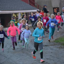 races_runthefarm_muscoot_kids