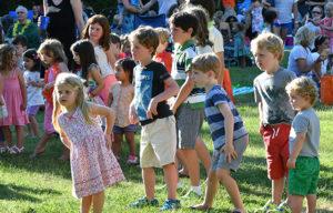 Caramoor Summer Festival 2017