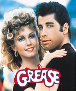 Kids_grease  Chappaqua is rocking in October!