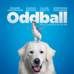 Kids_oddball-poster