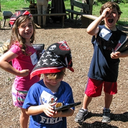 Kids_piratesquest_philipsburgmanor