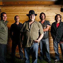 Music_BluesTraveler-sm  BHHS-er Wins Pleasantville Music Festival Battle of the Bands