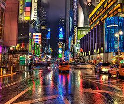 Music_Broadway-Classics-small_town