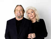 Music_Stephen-Stills-Judy-Collins-1